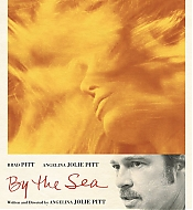 by-the-sea-poster-001.jpg