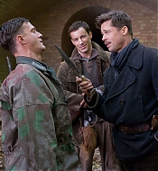 inglorious-basterds-stills-011.jpg