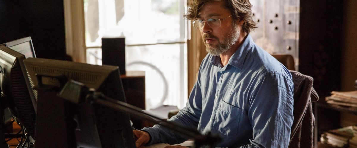 """Gallery Updated with """"The Big Short"""" Photos"""
