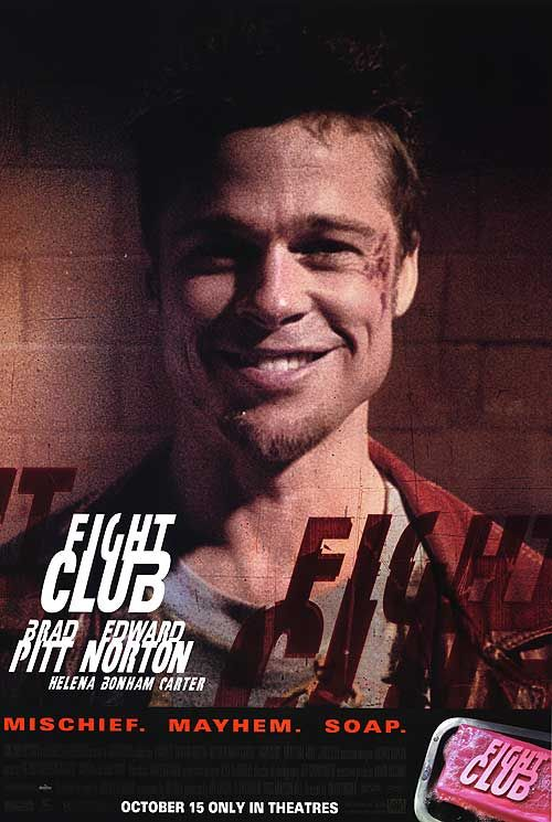 fight club bollywood movie free download