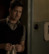 inglorious-basterds-stills-012.jpg