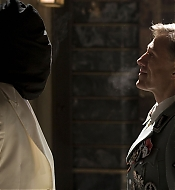 inglorious-basterds-stills-014.jpg